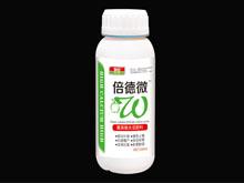 倍德微氨基酸水溶肥料